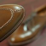Alden Ravello NST Shoe - 10