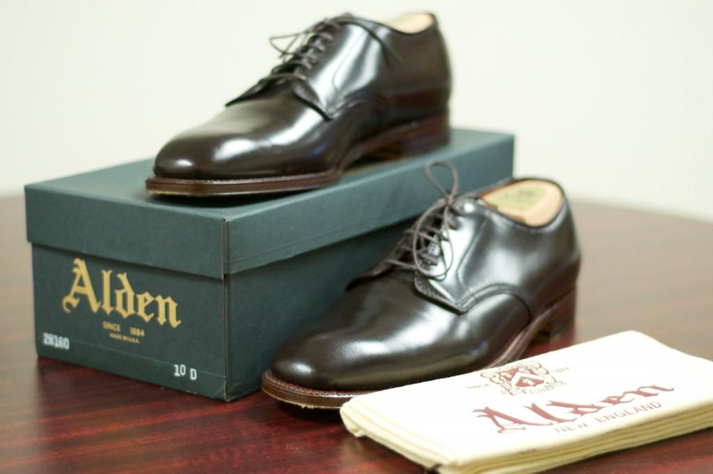 Alden Cigar PTB - For Sale - 10