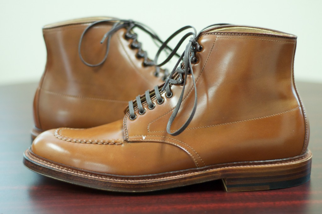 Alden Whiskey Indy 3 (1)