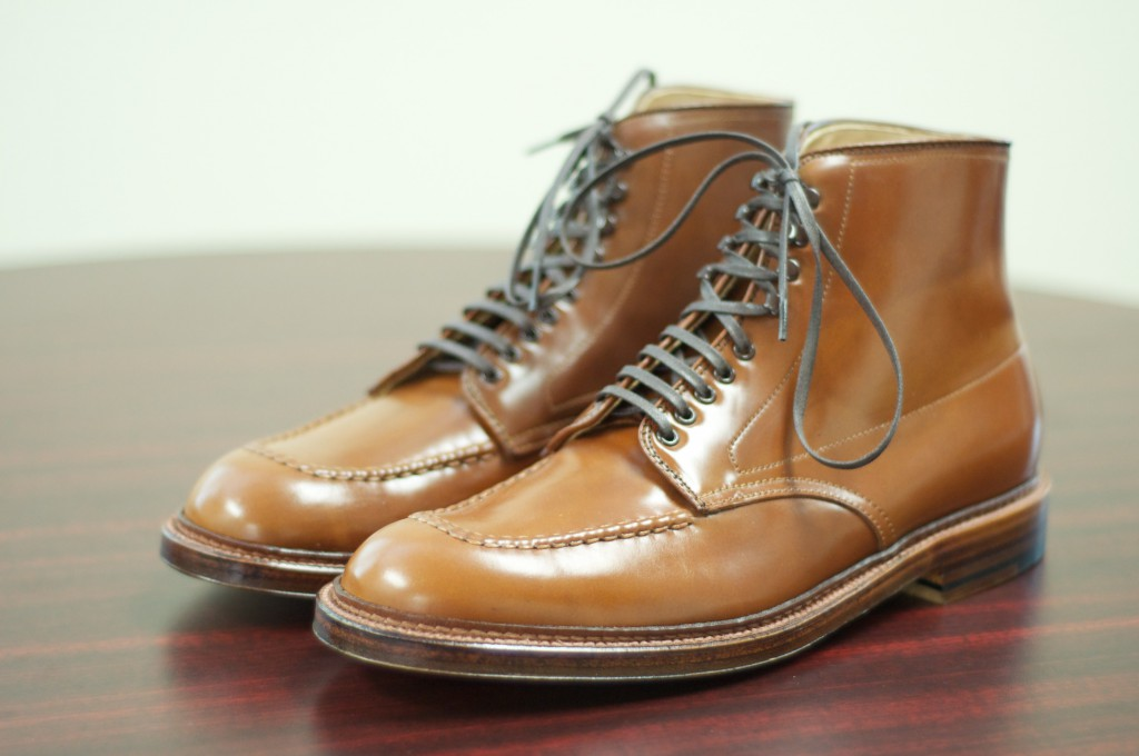 Alden Whiskey Indy 4 (1)