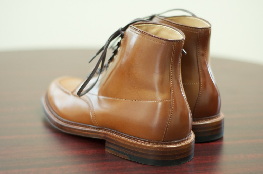 Alden Whiskey Indy 5 (1)