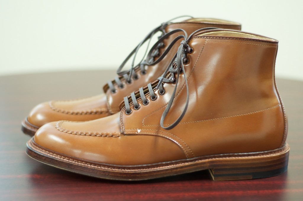 Alden Whiskey Indy 2 (1)