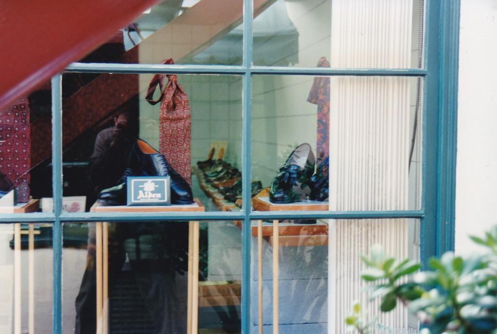 aoc shop 1994,1995