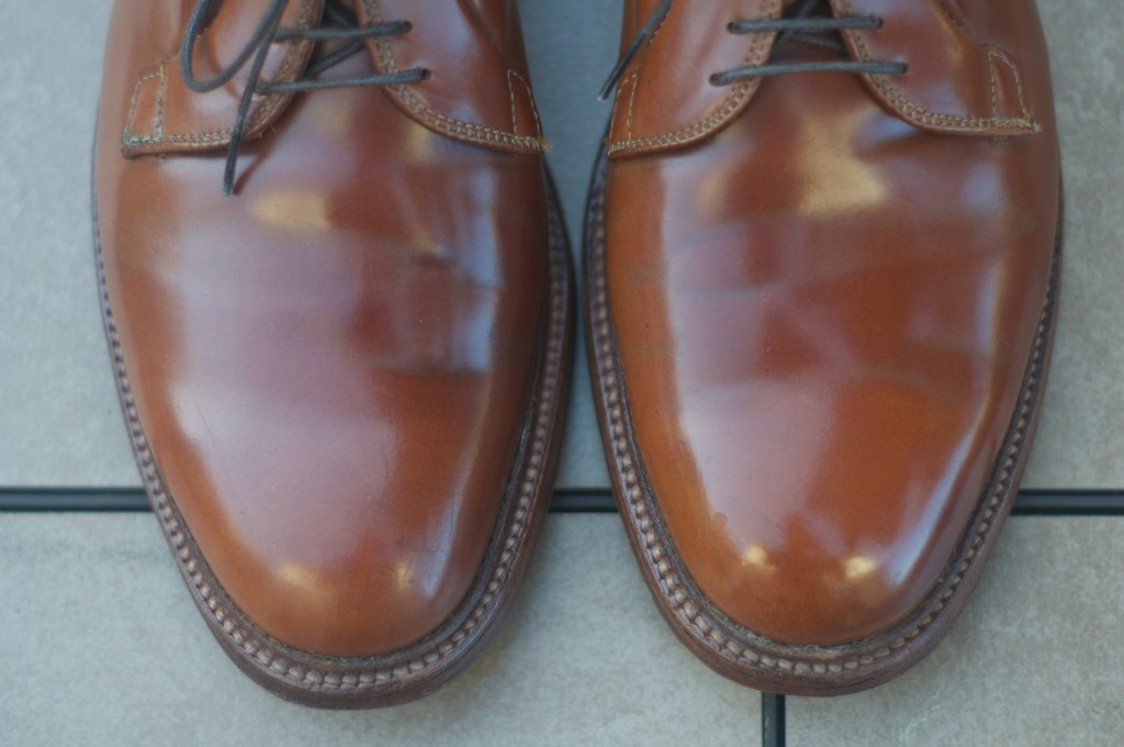 Alden Whiskey PTBs - For Sale - 9