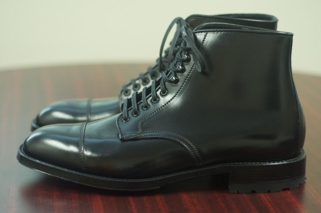 alden-black-shell-captoe-boots-3