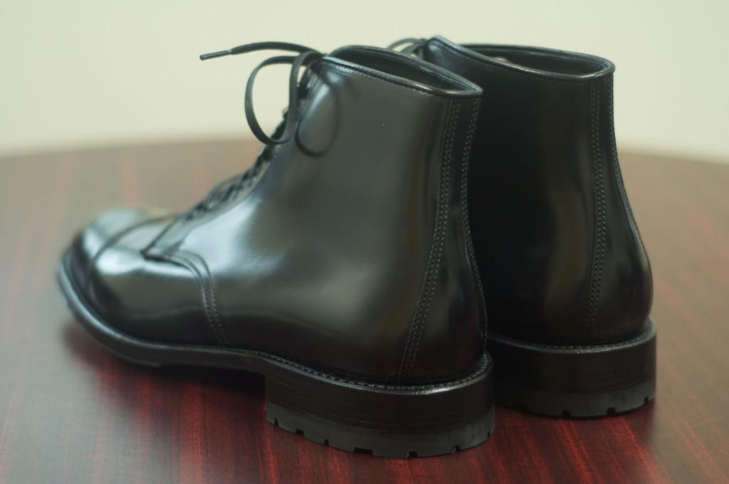 alden-black-shell-captoe-boots-4