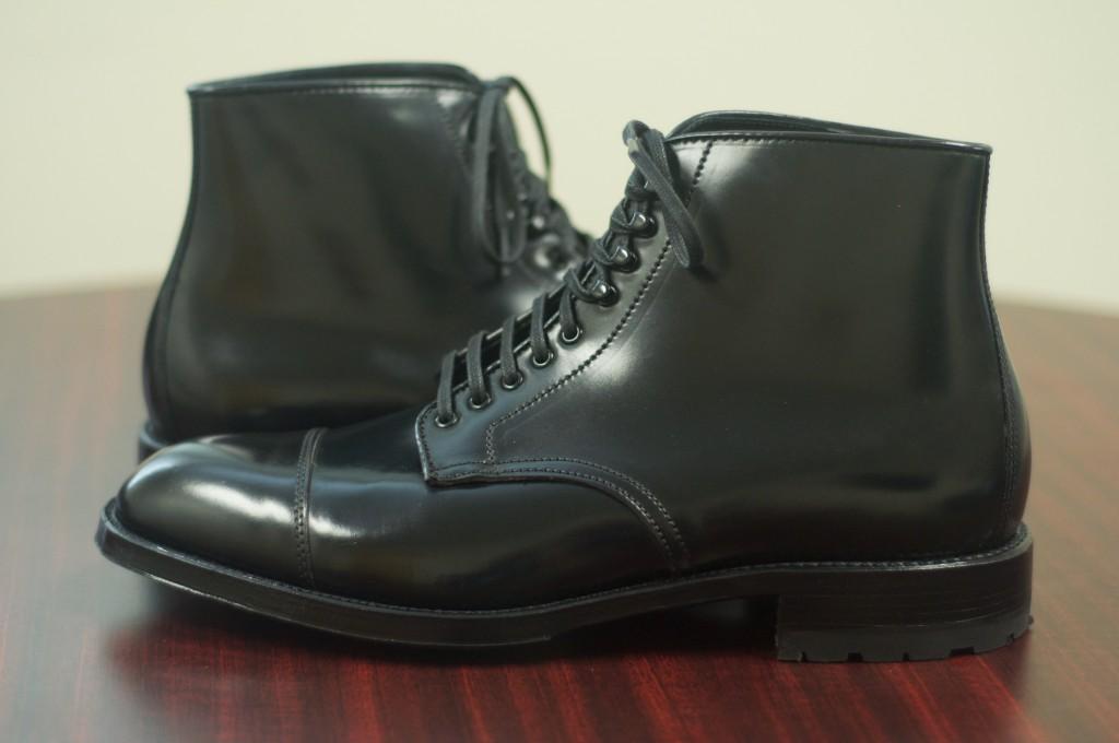 alden-black-shell-captoe-boots-5