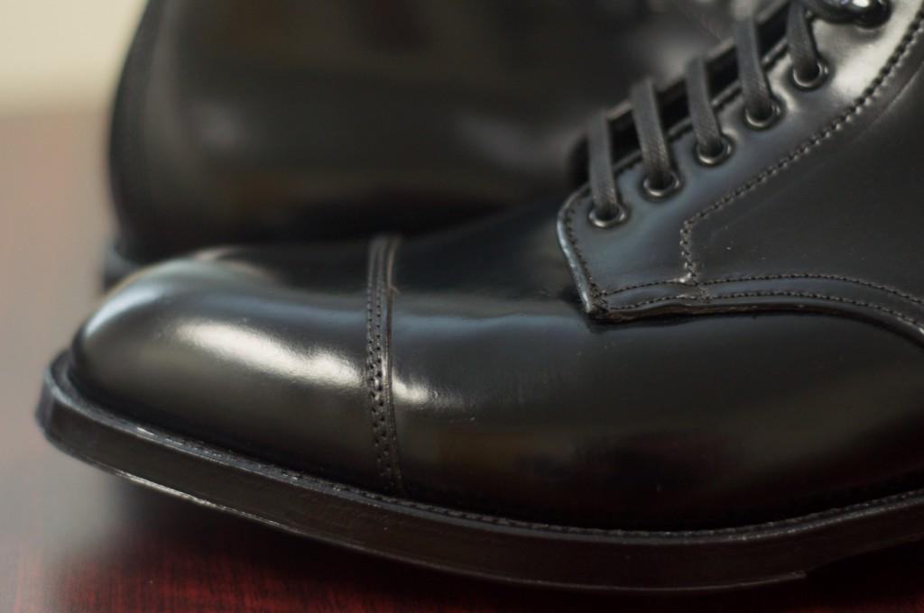 alden-black-shell-captoe-boots-6