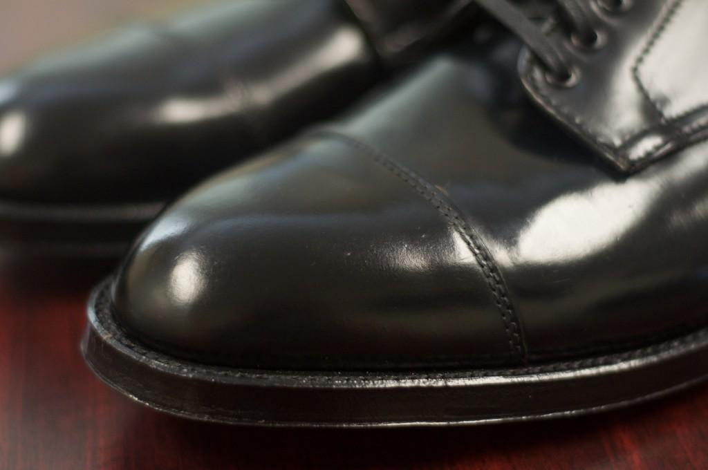 alden-black-shell-captoe-boots-7
