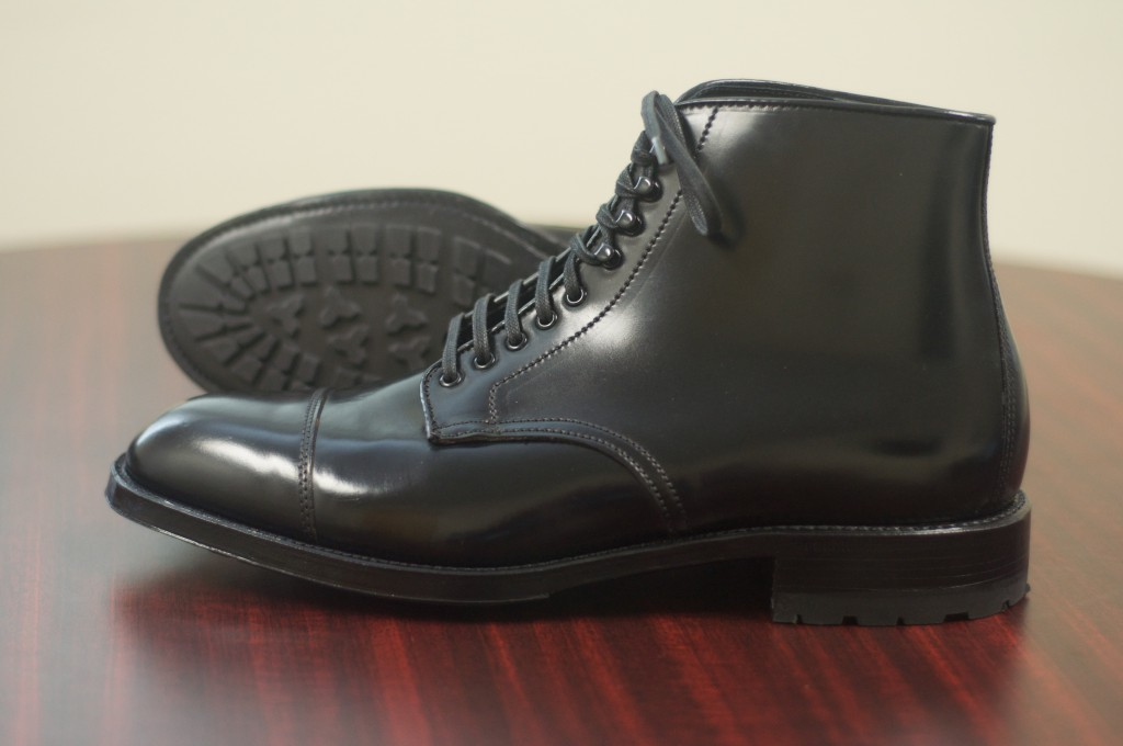 alden-black-shell-captoe-boots-8