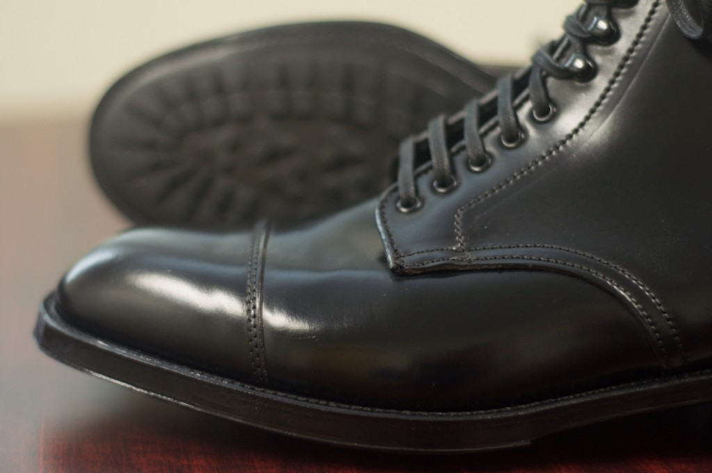 alden-black-shell-captoe-boots-9