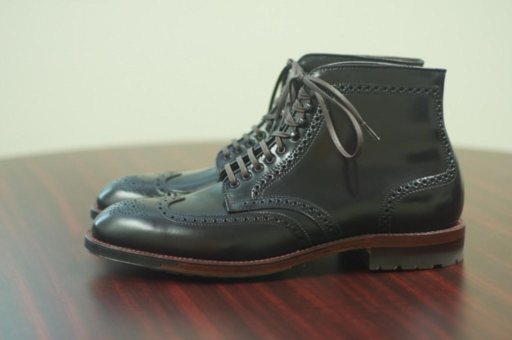 alden-color-8-grant-wt-boot-3