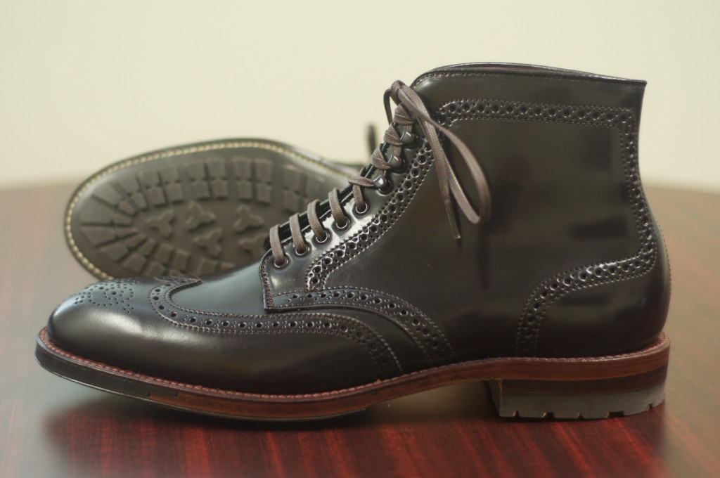 alden-color-8-grant-wt-boot-8