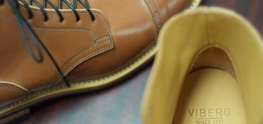 viberg-natty-shell-service-boots-0
