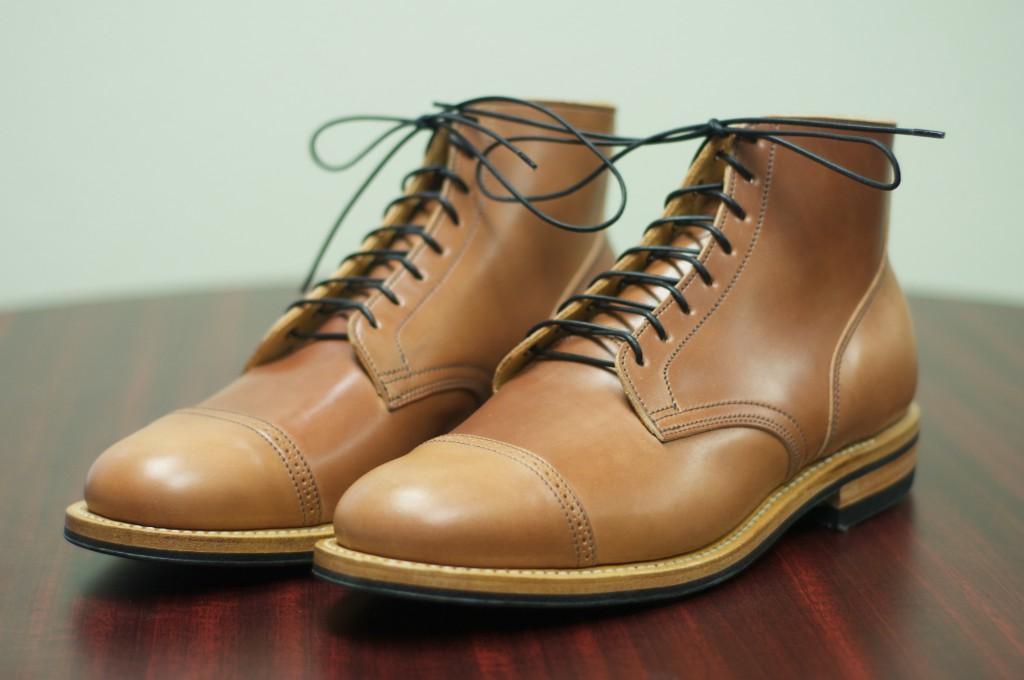 viberg-natty-shell-service-boots-1