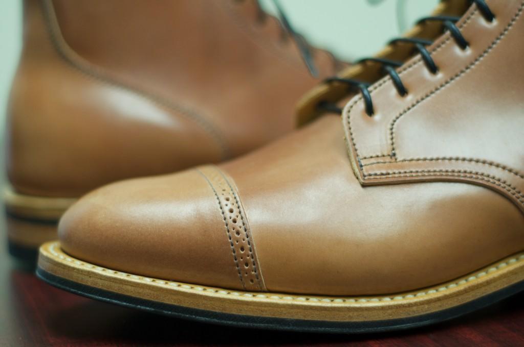 viberg-natty-shell-service-boots-10