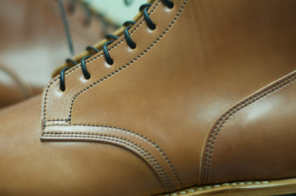 viberg-natty-shell-service-boots-11