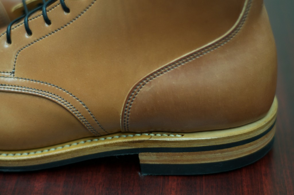 viberg-natty-shell-service-boots-12