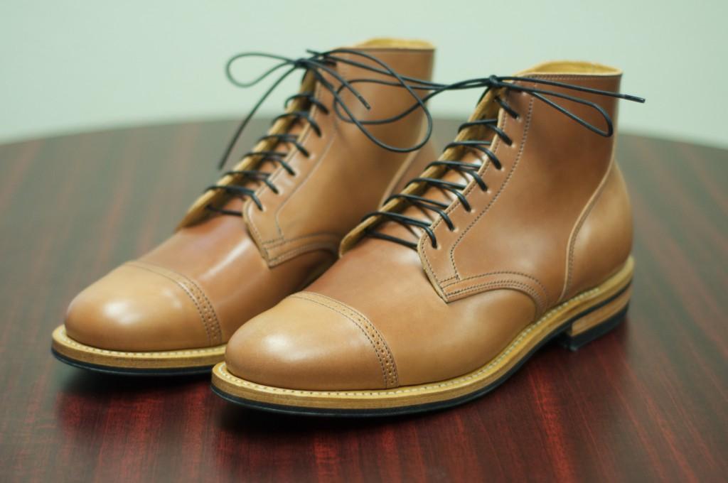 viberg-natty-shell-service-boots-2