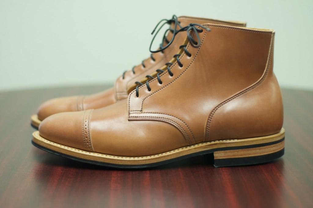 viberg-natty-shell-service-boots-3