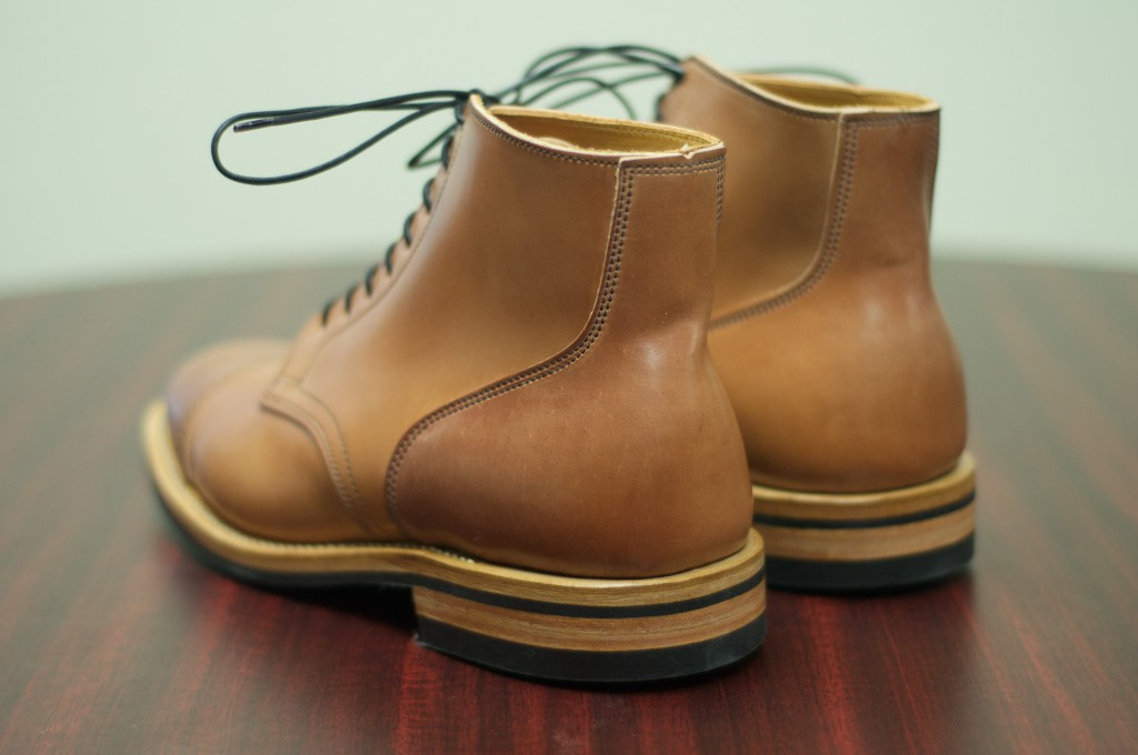 viberg-natty-shell-service-boots-4