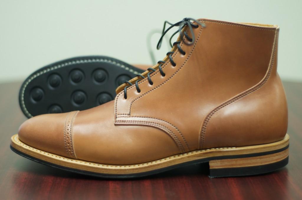 viberg-natty-shell-service-boots-6