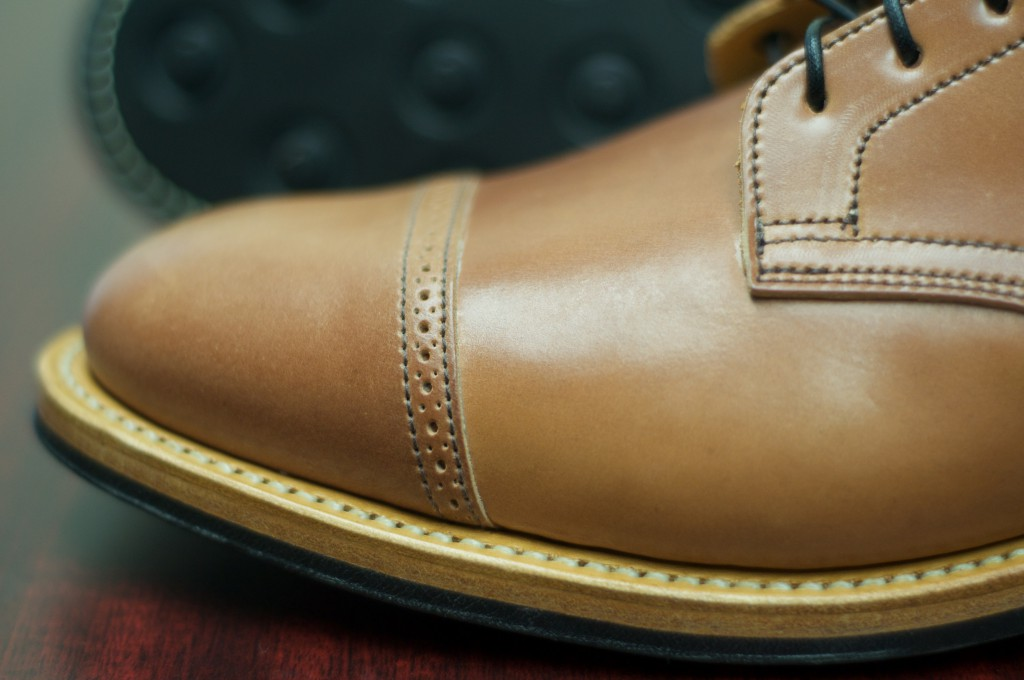 viberg-natty-shell-service-boots-7