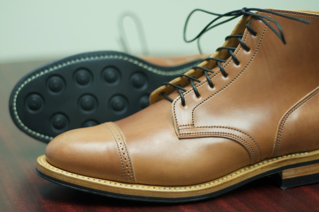 viberg-natty-shell-service-boots-8
