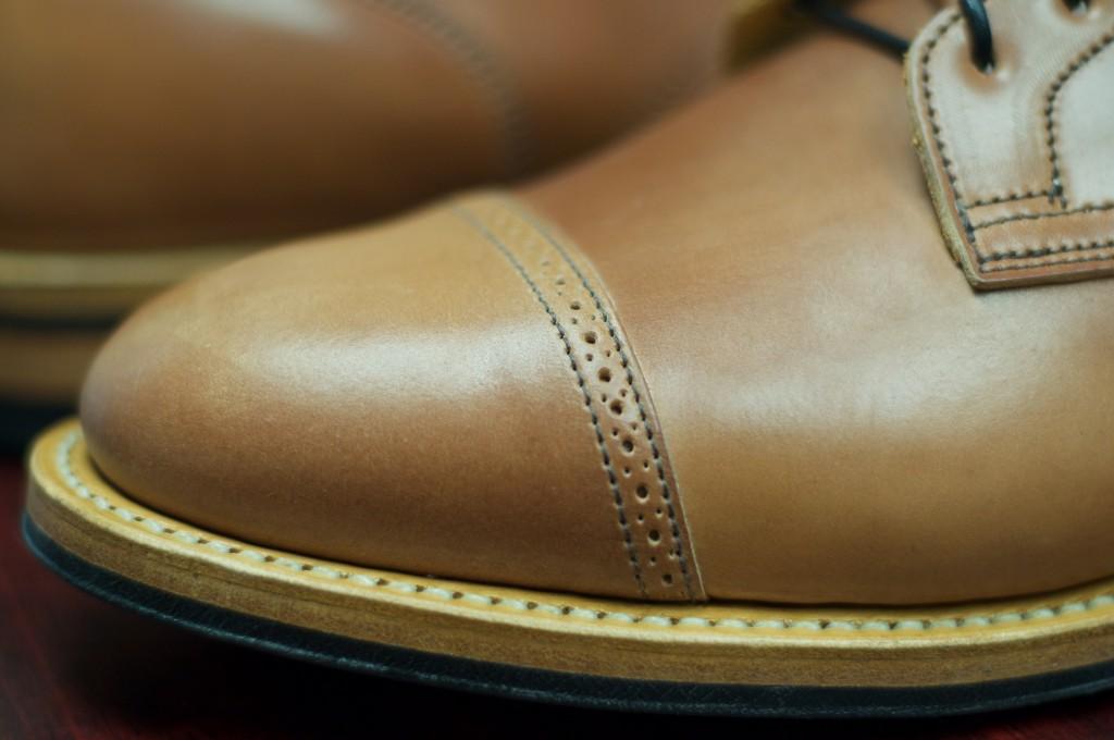 viberg-natty-shell-service-boots-9